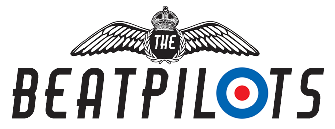 The Beat Pilots